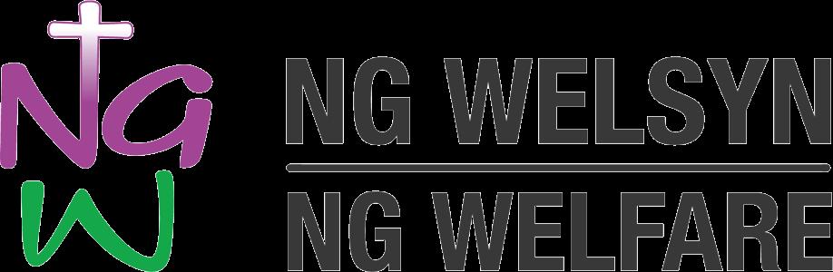 NG Welfare